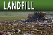 landfilllarge
