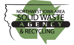 Northwest Iowa Landfill